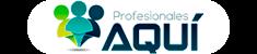 Aula Virtual Profesionales AQUI
